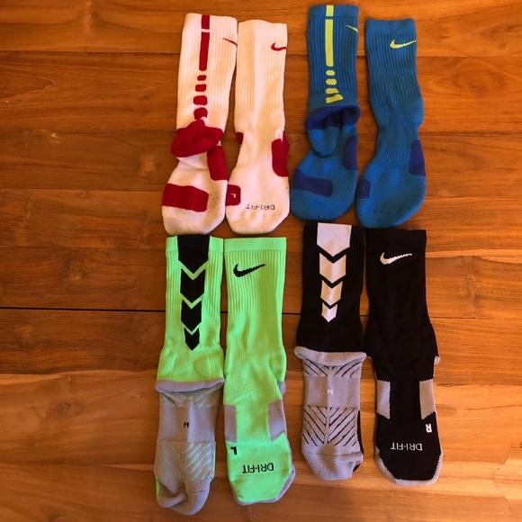 buy \u003e mens nike socks sale, Up to 67% OFF
